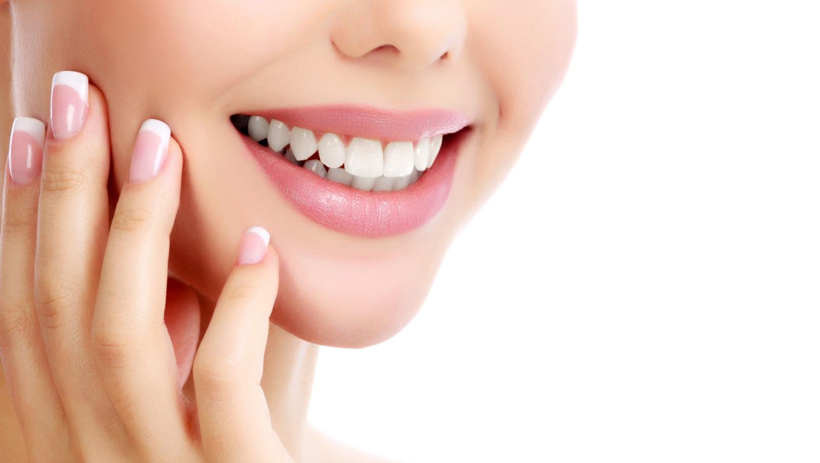מרפאת שיניים ואסתטיקה בפתח תקווה , רופא שיניים בפתח תקווה , טיפולי שיניים לילדים בפתח תקווה , שיקום הפה בפתח תקווה , טיפולי שורש בפתח תקווה